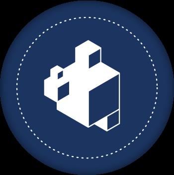Beacon EmbeddedWorks Compatibility