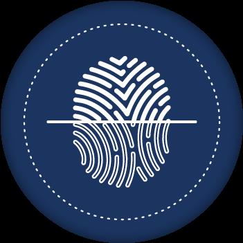 Beacon EmbeddedWorks Secure