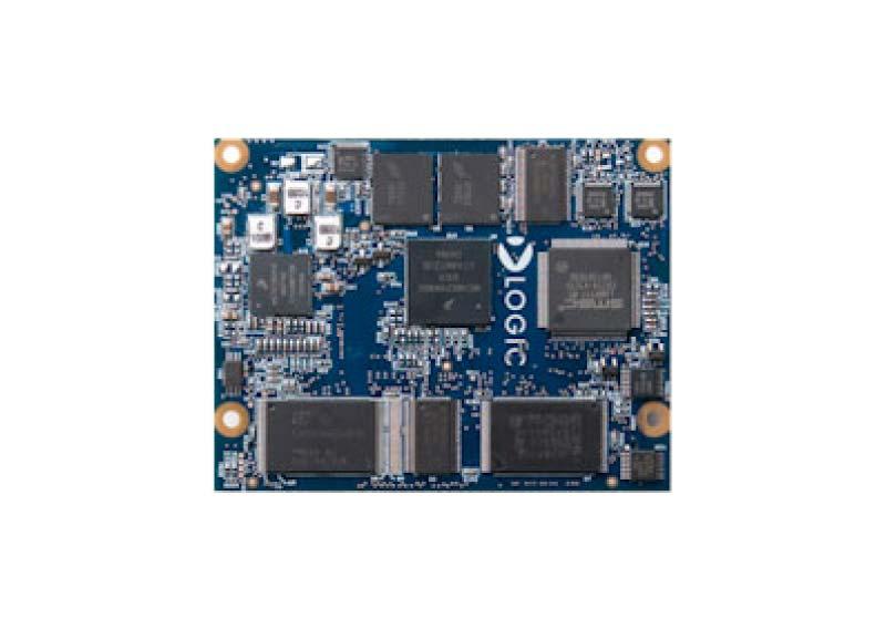 BEW-i.MX31-SOM-LV-FRONT