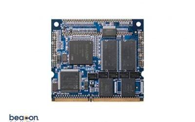 NXP LH7A404 Card Engine