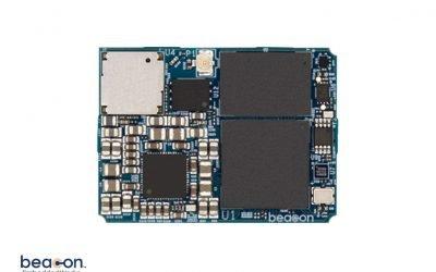 i.MX 8M Mini SOM
