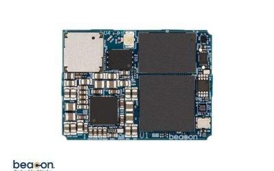 i.MX 8M Nano SOM