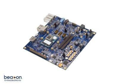 Zoom™ i.MX 8M Mini Development Kit