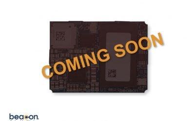Coming Soon – i.MX 8M Plus SOM